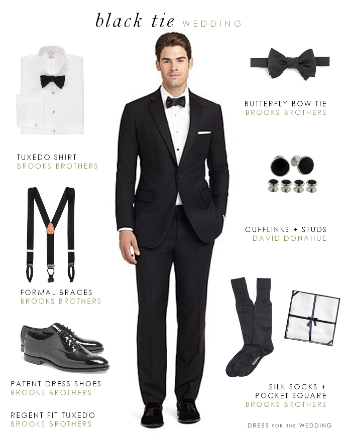 Similiar black tie wedding attire for men keywords black tie wedding attire for men junglespirit Image collections